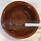 Thumbnail: Orange Stripey Bowl