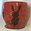 Thumbnail: Chocolate bunny cup