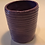 Thumbnail: Groovy Purple cup