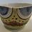 Thumbnail: Constantly watching pentagonal bowl