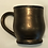 Thumbnail: Golden coffee cup