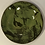 Thumbnail: Jade marble plate's sister