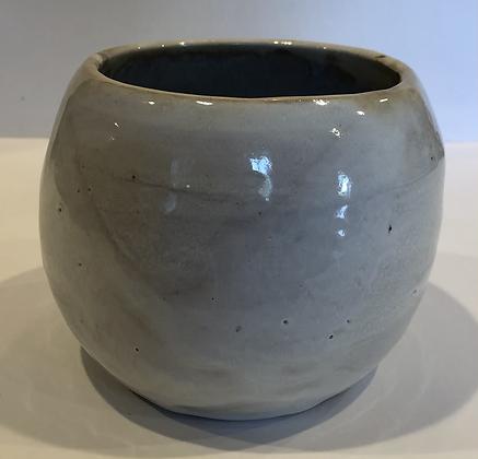 Aquarius vase