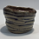 Thumbnail: Coil shot cup
