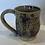 Thumbnail: Catscratch mug