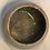 Thumbnail: Aquarius vase