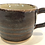 Thumbnail: Iron man's cuppa
