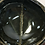 Thumbnail: Leaf bowl