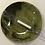 Thumbnail: Jade marble plate