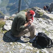 Mountain Writer.JPG