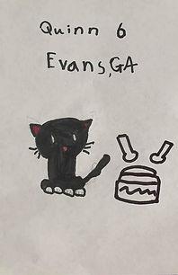 Cat 3.jpg