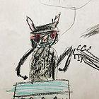 cat b.jpg