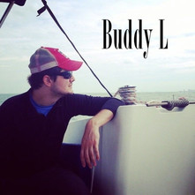Buddy L - Mouse in the Attic EP.jpg