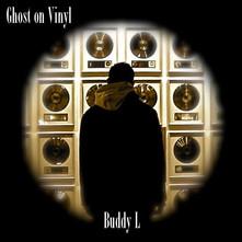 Ghosts on Vinyl EP.jpg