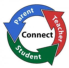 parent connect.jpg