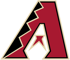AZ Diamondbacks