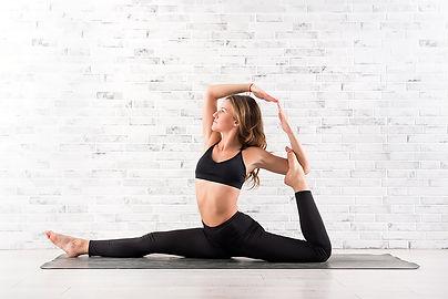 Yoga-pose-on-a-mat.jpg