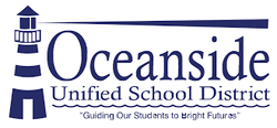 Oceanside Unified School District