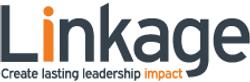 Linkage Inc.