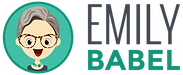 emily_babel_logo_2020h.png