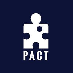 pact-logo-1.jpg
