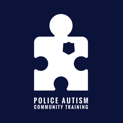 POLICE AUTISM COMMUNITY TRAINING