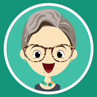 emily_babel_avatar_2020_glasses.png
