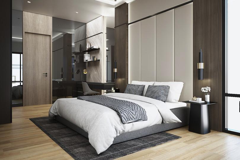 1.BEDROOM 1.jpg