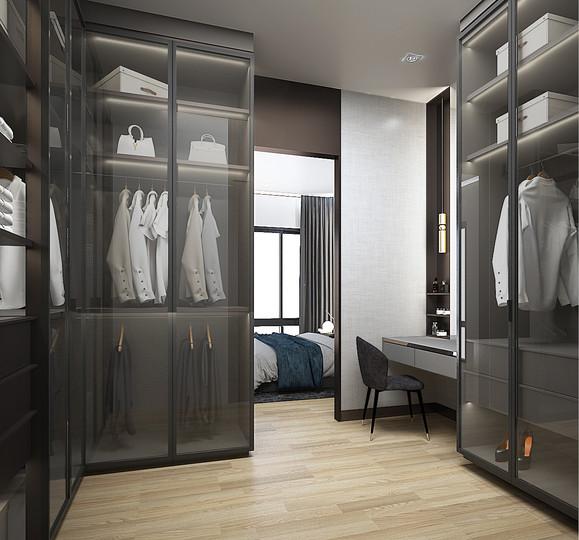 3. BEDROOM 2 WALK-IN.jpg