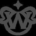 logo-counterreception-01.png