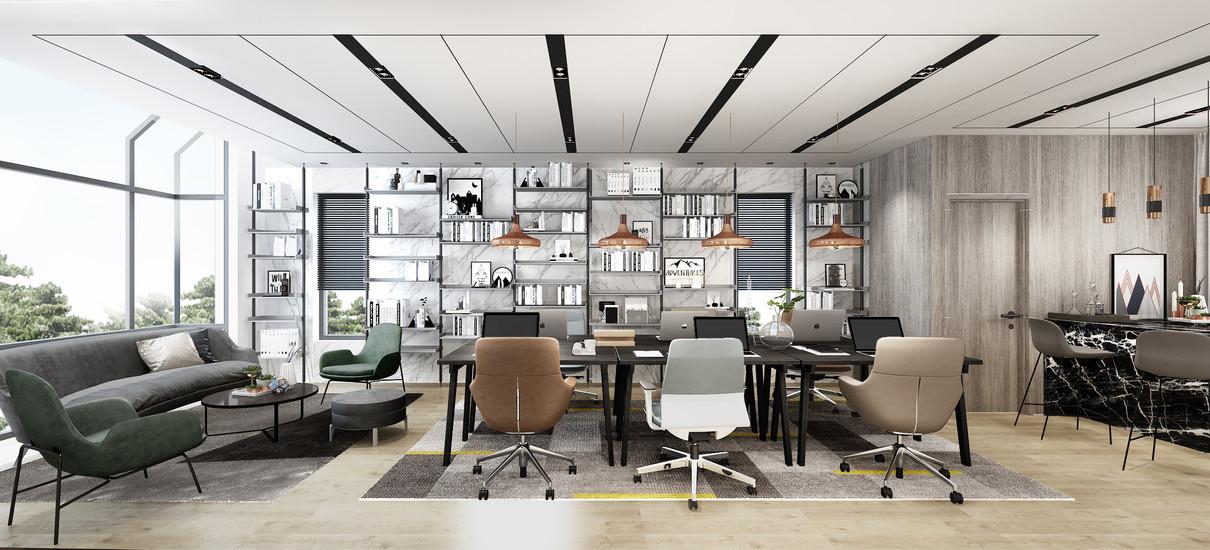4.OFFICE.jpg