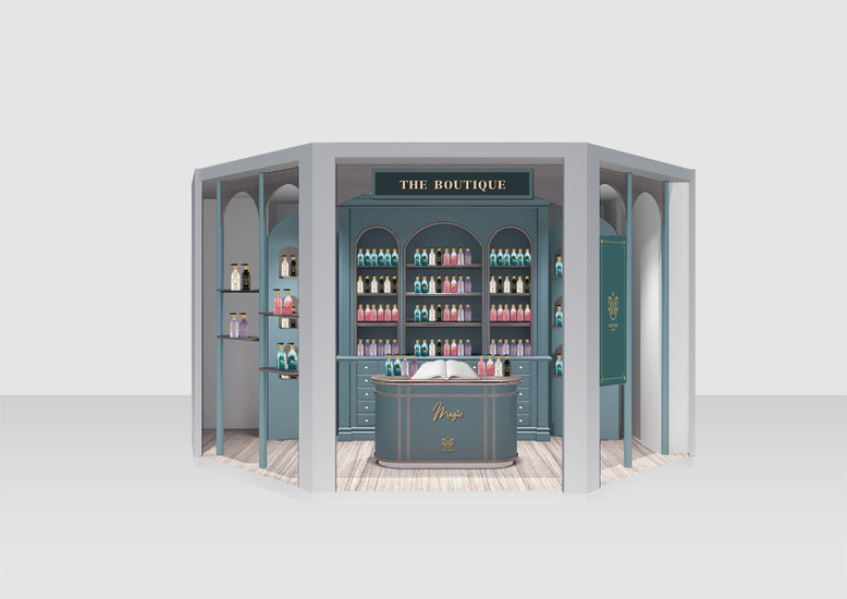 BP-Boutique.jpg