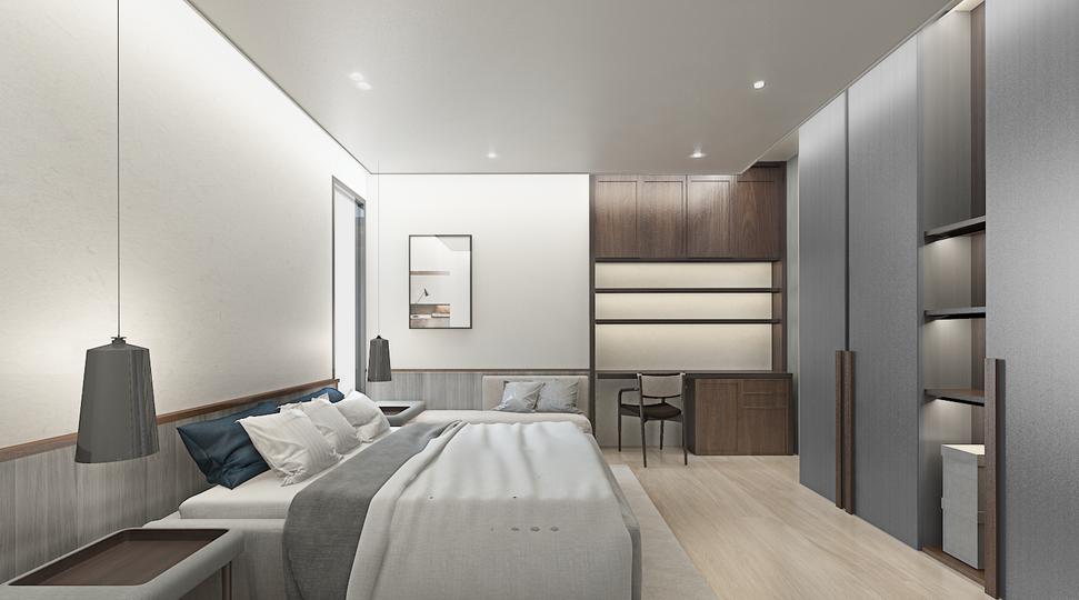12.BEDROOM3.png