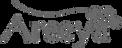 areeya logo.png