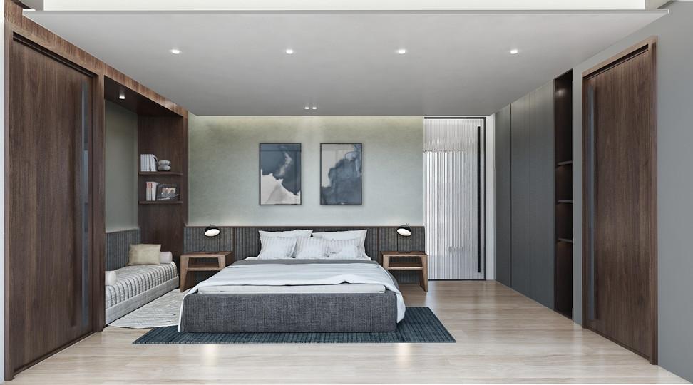 7.MASTER BEDROOM.jpg