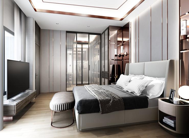 8.MASTER BEDROOM.jpg