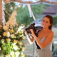 Lauren filming.jpg