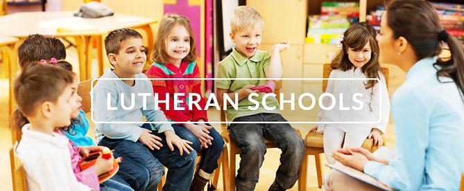 842x342-WELS-LutheranSchools.jpg