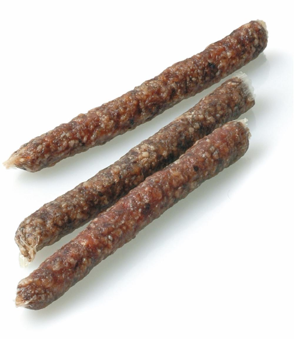 bioli-anibio-snack-naturale-per-cane