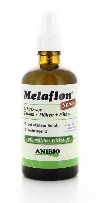 Melaflon Spray 100 ml