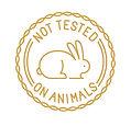 prodotti cruelty free per animali