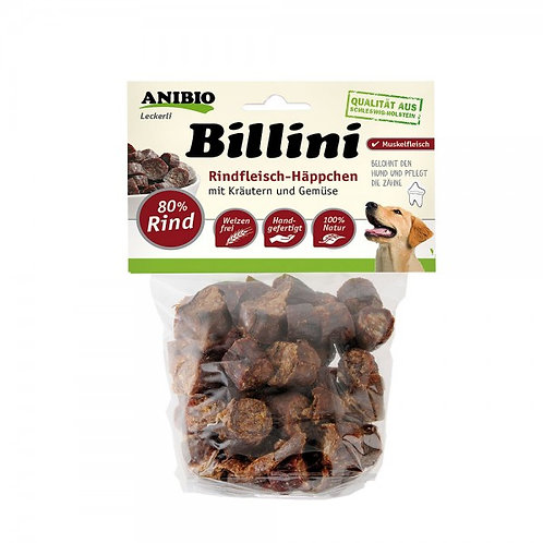 Billini 250 g