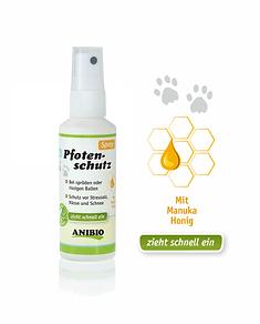 protezione-polpastrelli-cane-gatto