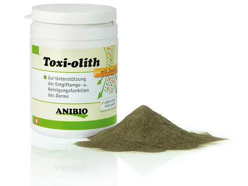 Toxi-olith