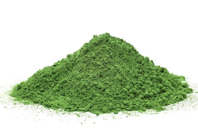 alga-clorella-depurativa