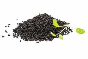 olio-di-cumino-nero-biologico