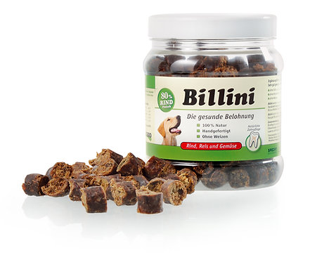 Billini 400 g