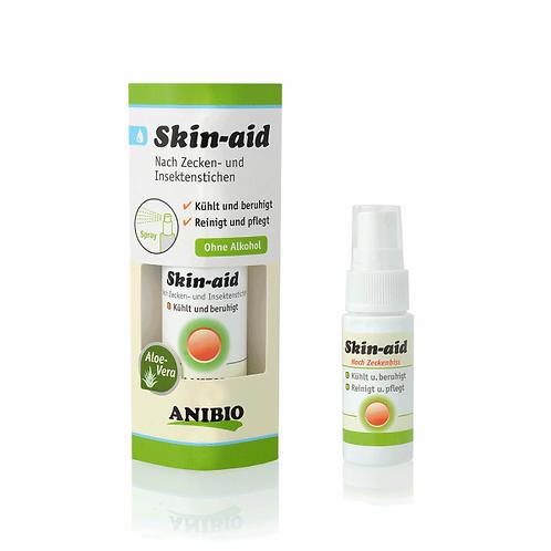 Skin-aid