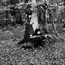 New Forest c2 101120  (118).jpg
