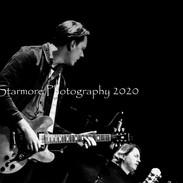Lee Ainsleys Blue Storm c  (2).jpg